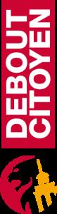 LOGO-DEBOUT-CITOYEN