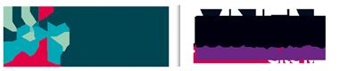 Aux encres citoyens Logo