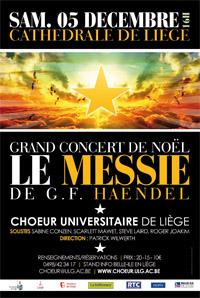 Messie_Haendel