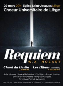 Requiem2014