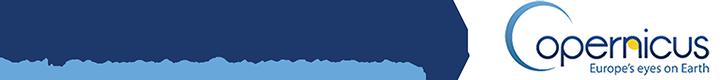 Copernicus Global Land User Conference Logo