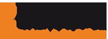 Concours Corsica Logo