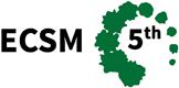 ECSM'2019 Logo