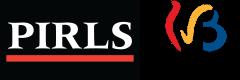 Enquête PIRLS-FWB Logo