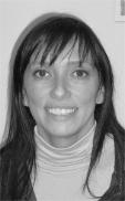 Silvana Guarneri