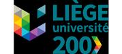 Blogs ULg